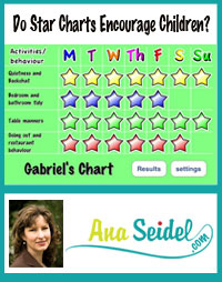 Do-Star-Charts-Encourage-Children