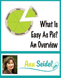 What-Is-Easy-As-Pie